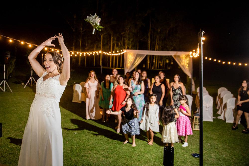 boda lau y fede-48.jpg