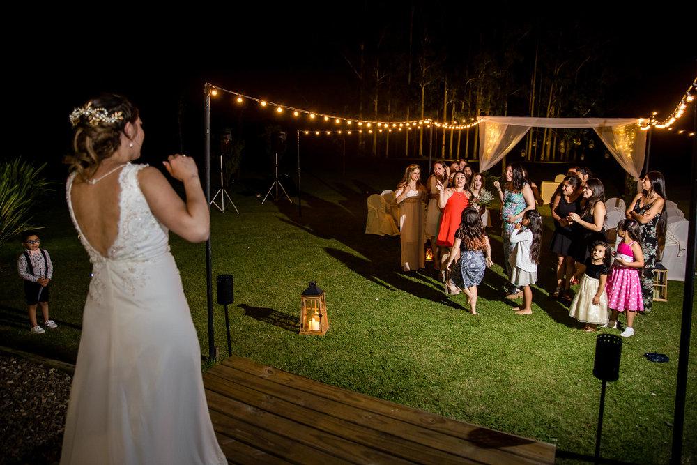 boda lau y fede-49.jpg