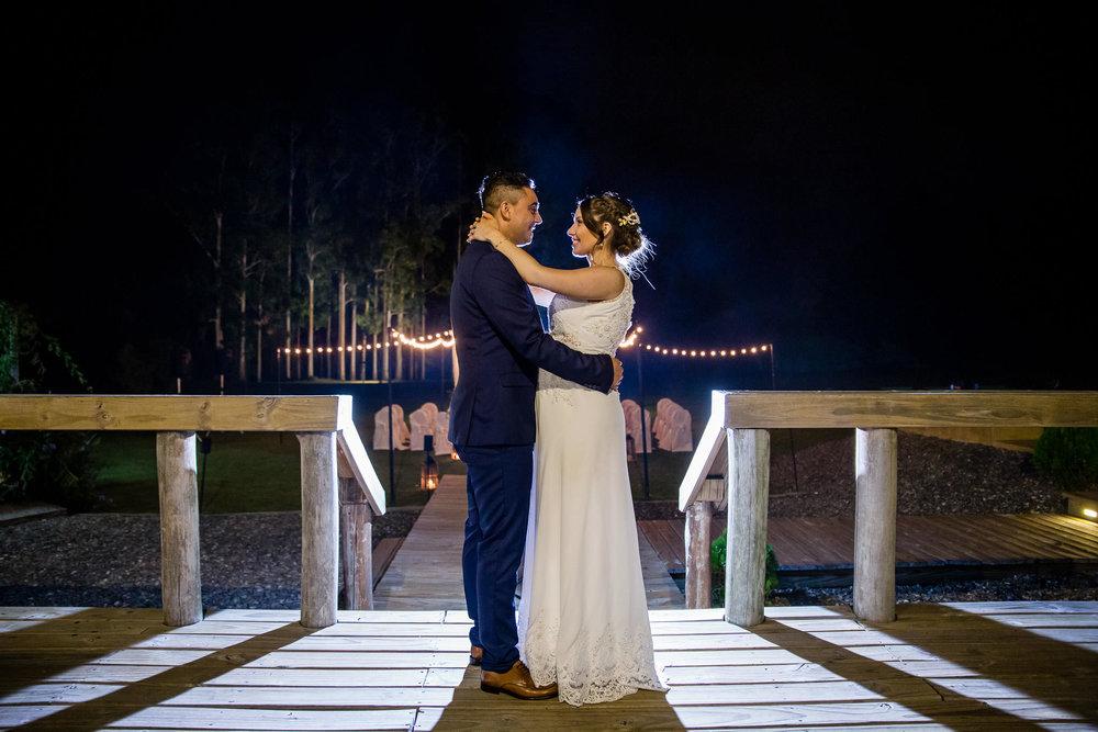 boda lau y fede-50.jpg
