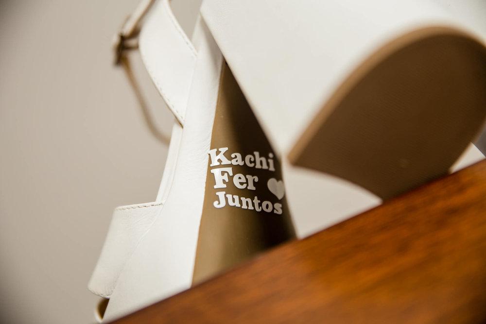 fb Fer y Kachi-4.jpg