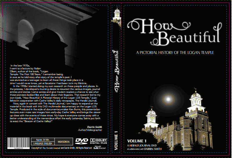 How Beautiful DVD.png