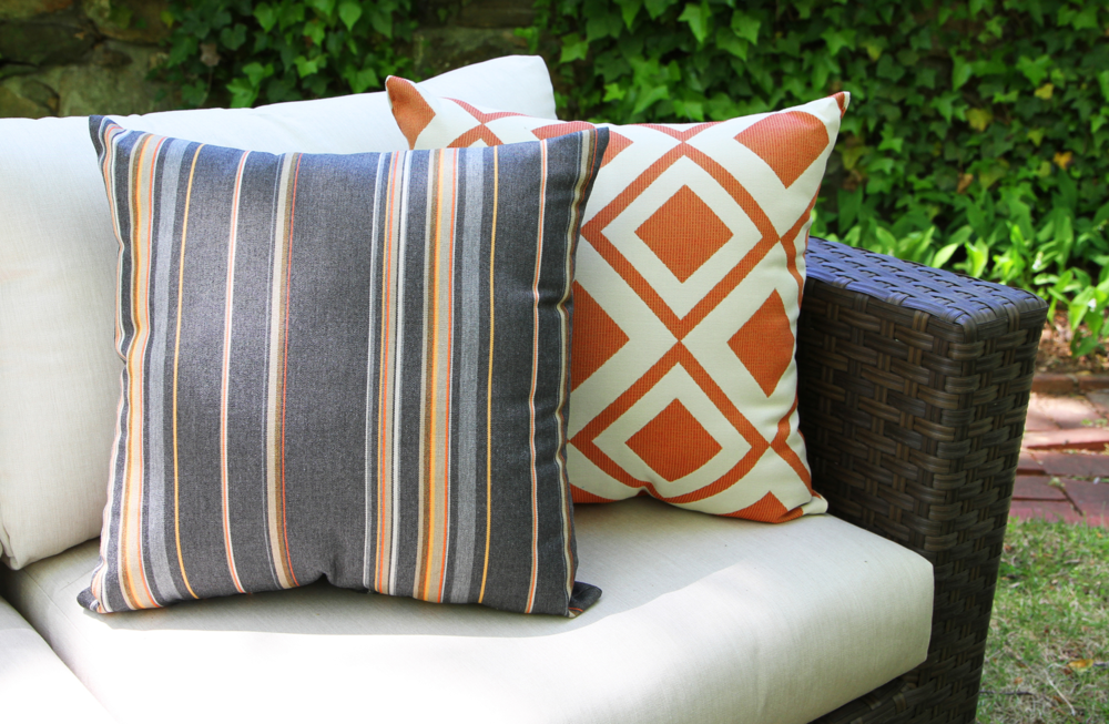 Biscayne Pillow Detail-AE Outdoor.jpg