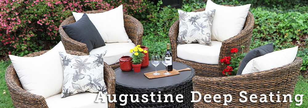 Augustine Reviews AE Outdoor