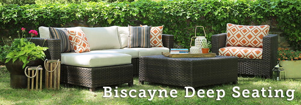 Biscayne Reviews AE Outdoor