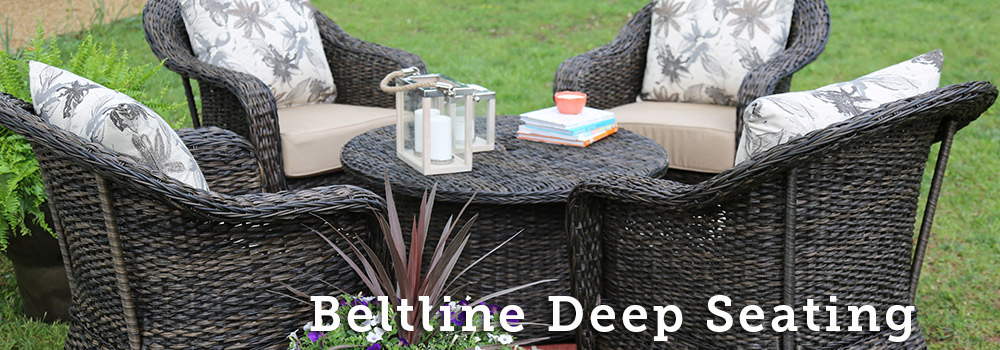 Beltline Reviews AE Outdoor
