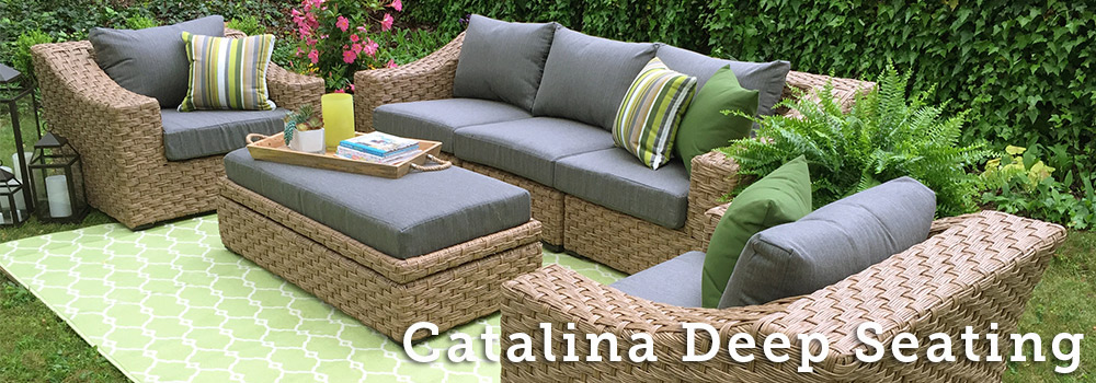 Catalina Reviews AE Outdoor