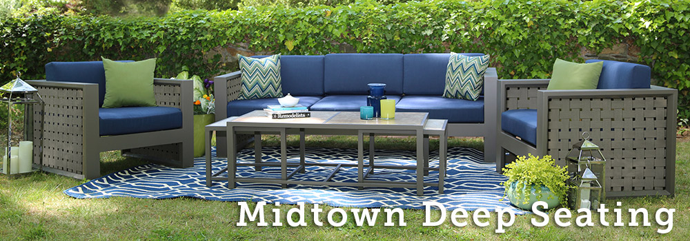 Midtown Reviews AE Outdoor