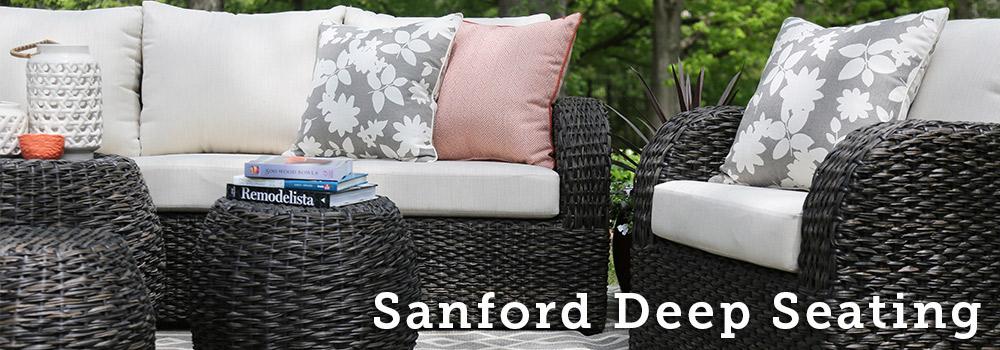 Sanford Reviews