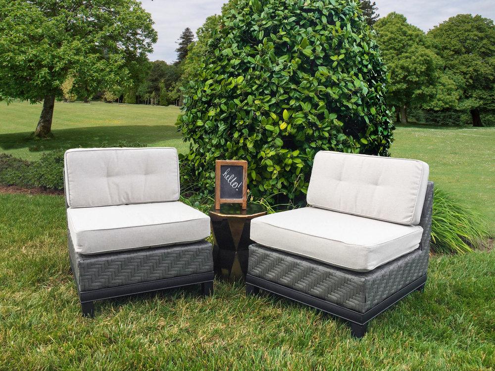 Camilla 2pk Chairs ...