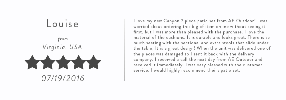 Louise-Canyon-five-stars.jpg