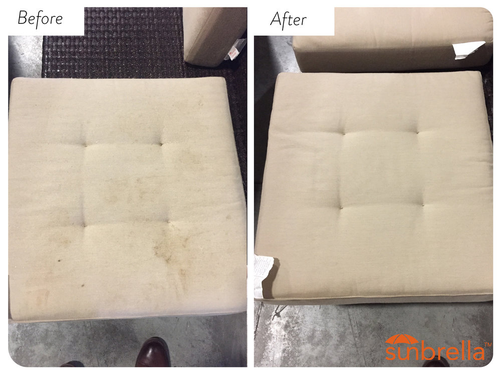 Before-&-After-Cleaning-Testimonial-2.jpg