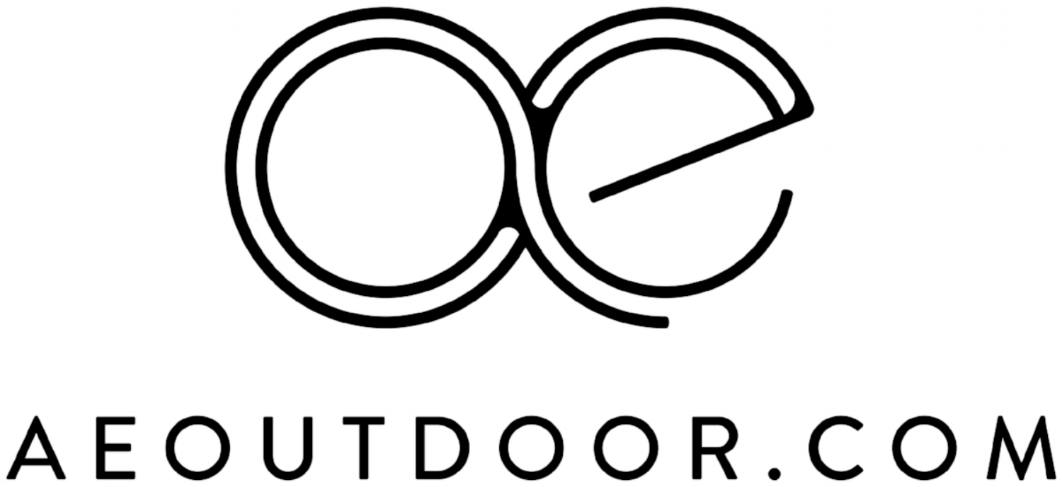 AE Outdoor