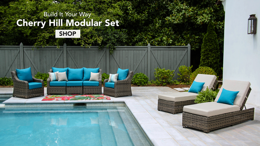 Modern Patio Furniture Ae Outdoor