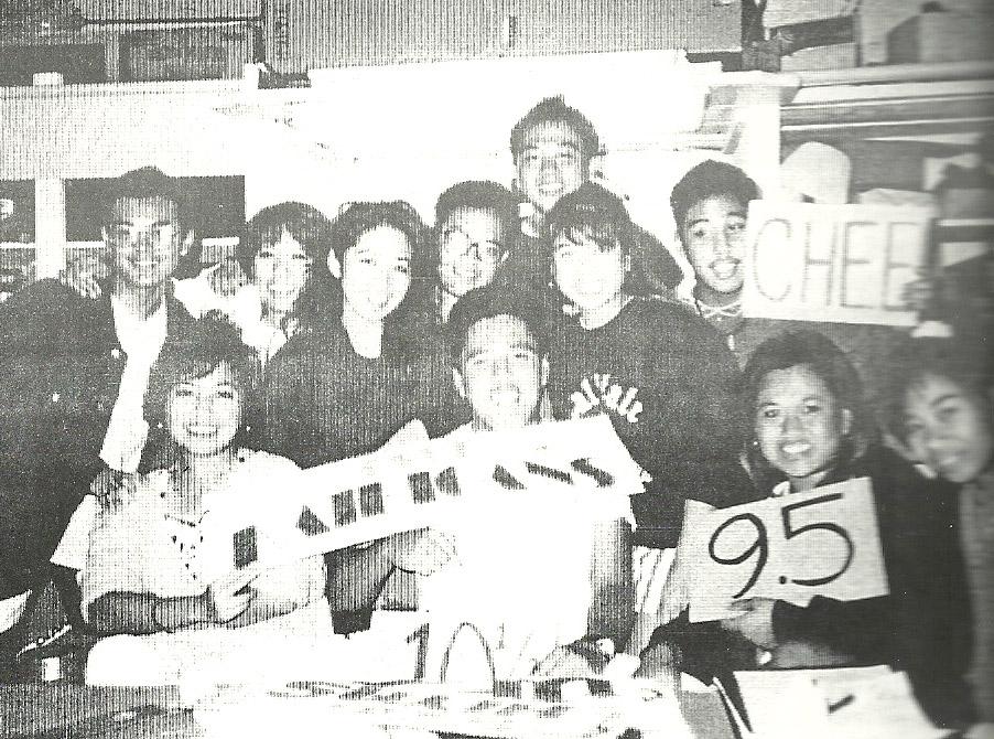 1990 Cheer.jpg