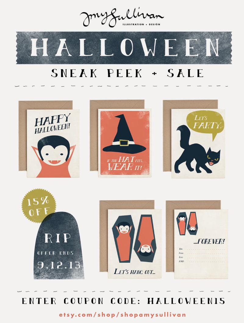 halloween-collection2013-new.jpg