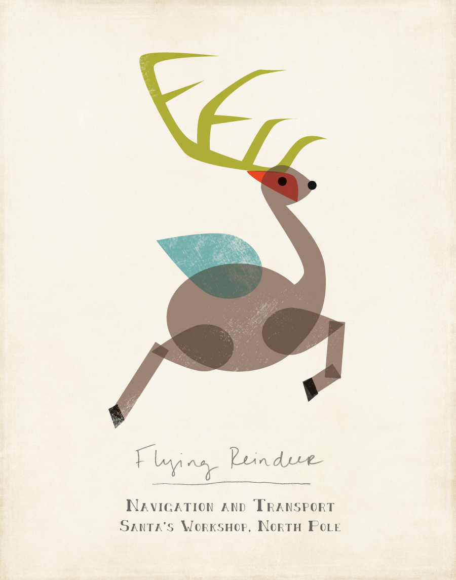 reindeer-web.jpg