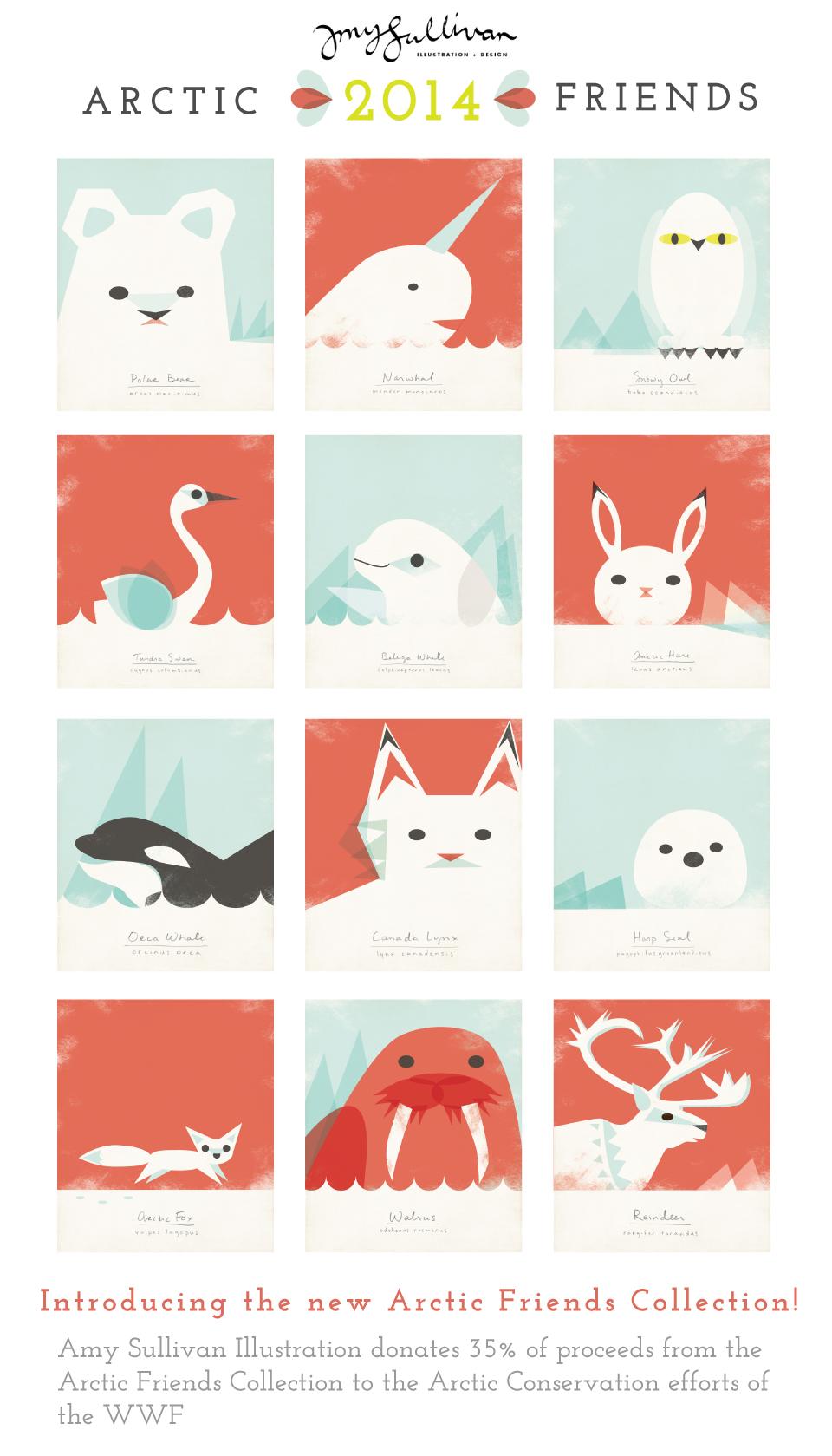 ANIMAL-CAL-sneek-p.jpg