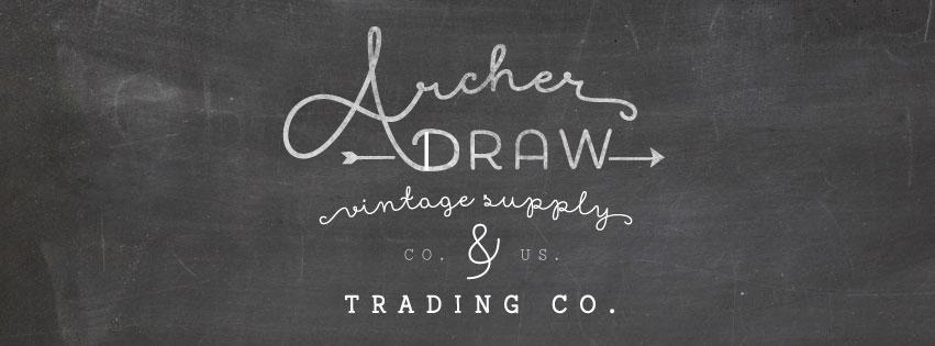 archer-draw.jpg