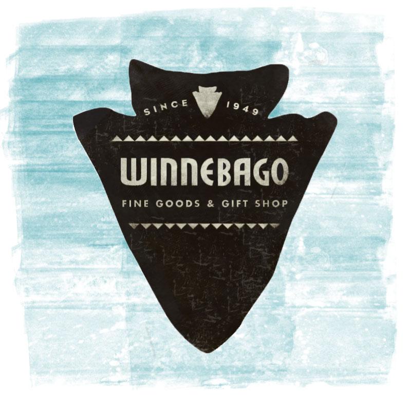 winnebago-logo.jpg