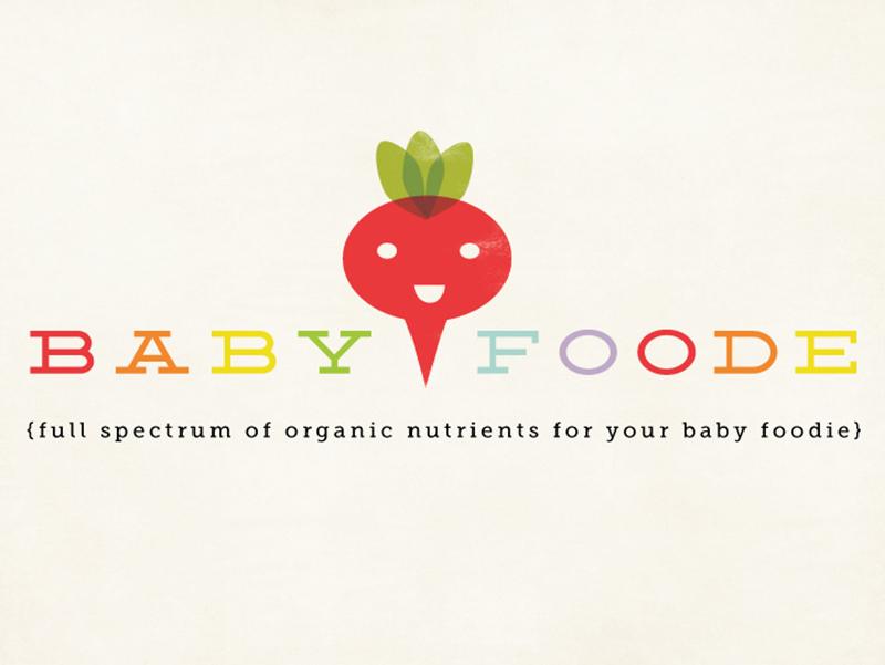 baby-foodie-shot_905.jpg