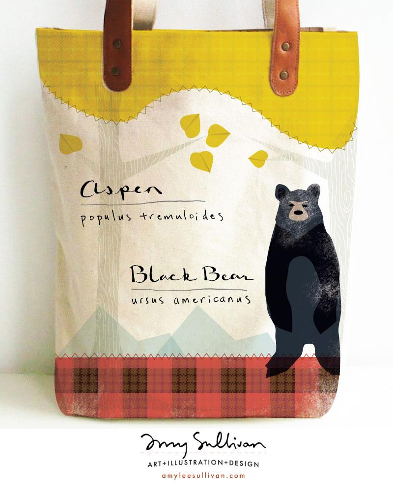 aspen-bear-web_905.jpg