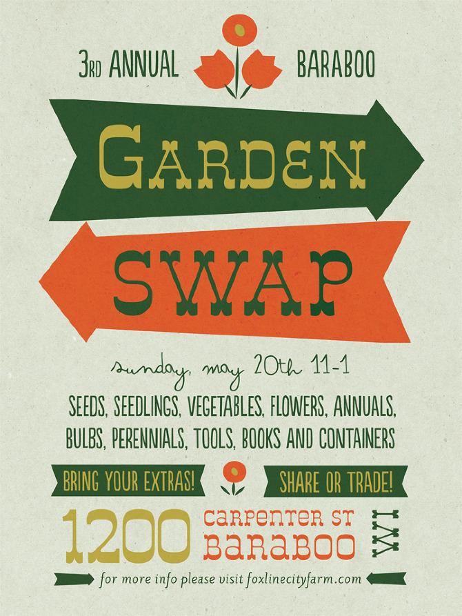 GardenSwap2012-2web.jpg