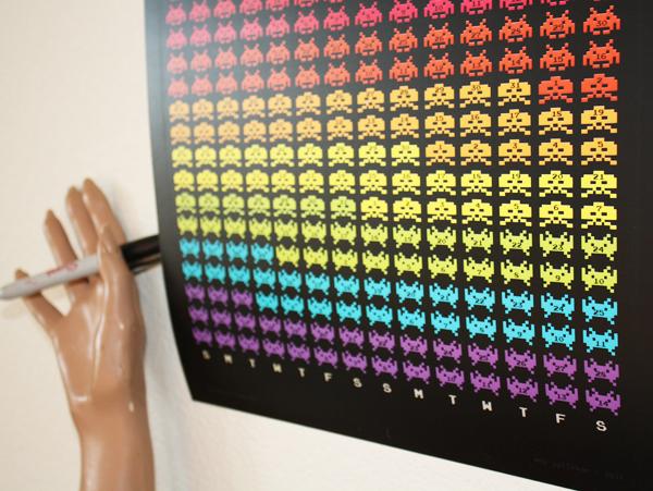 space_invaders_calendar1.jpg