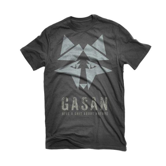 wolf-t-GASAN.jpg