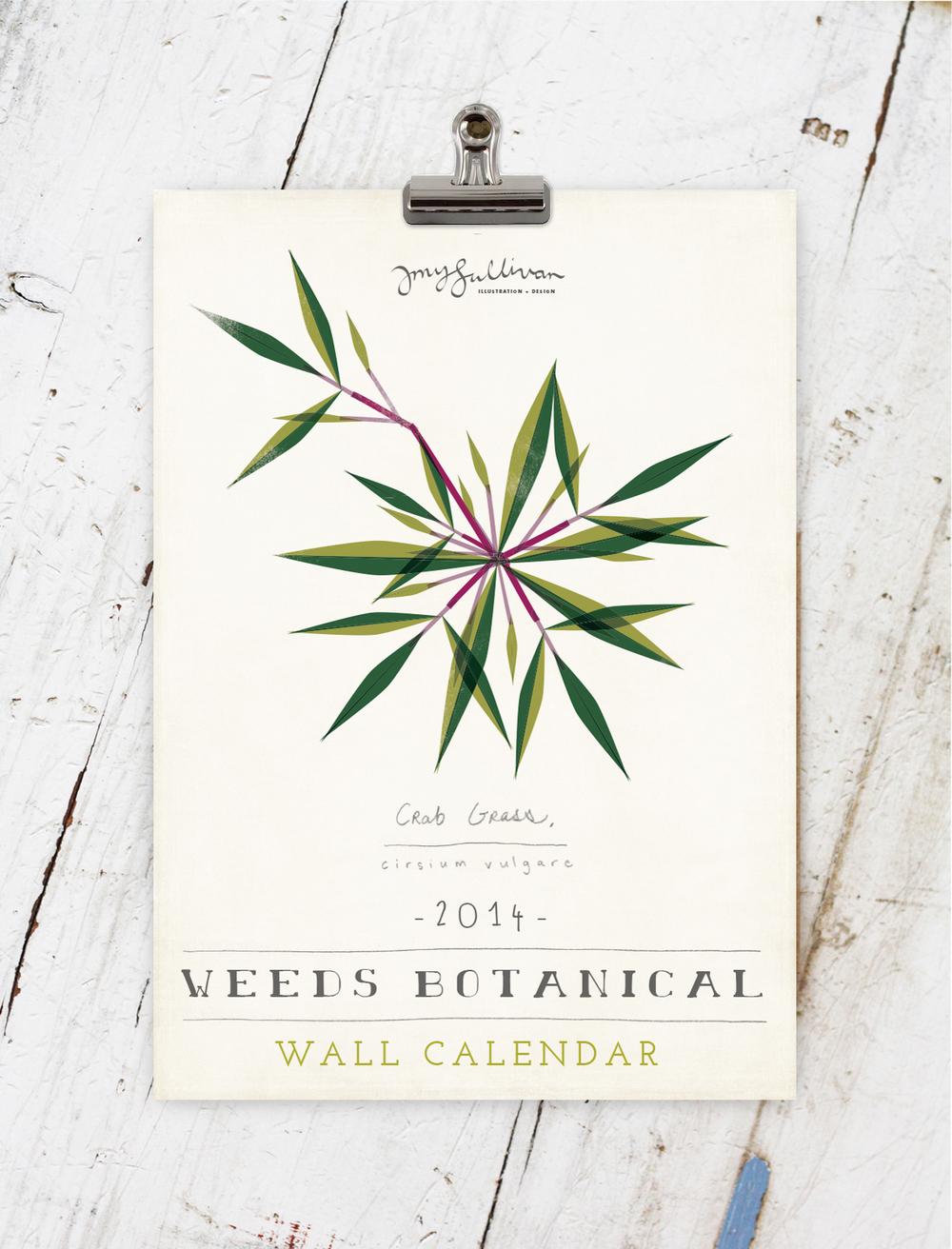 weed-cal.jpg