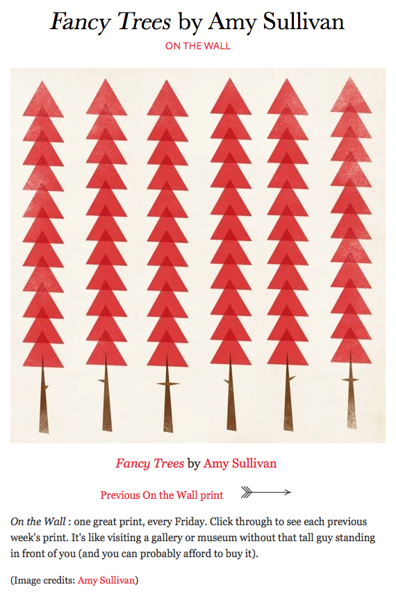 amy-sullivan-fancy-trees-apt-therapy.jpg