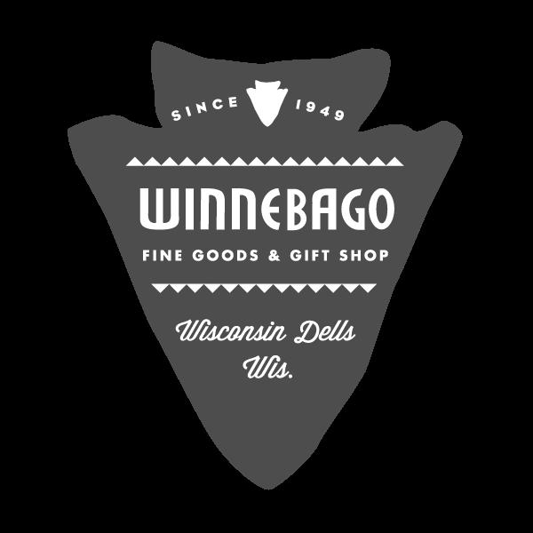 WGS-logo.png