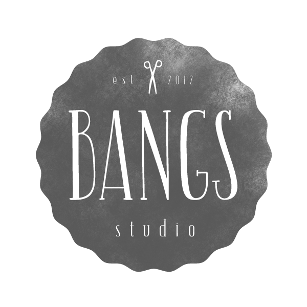 BANGS-logo.png