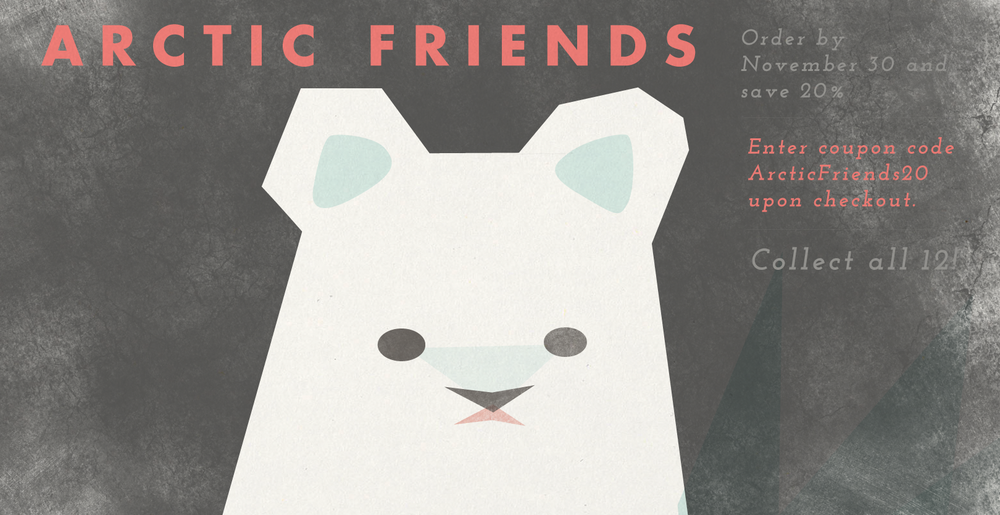 arctic-friends-sale.jpg