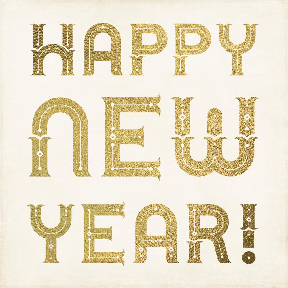 amy-sullivan-new-year