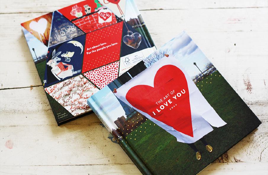 art-of-i-love-you-1_905.jpg