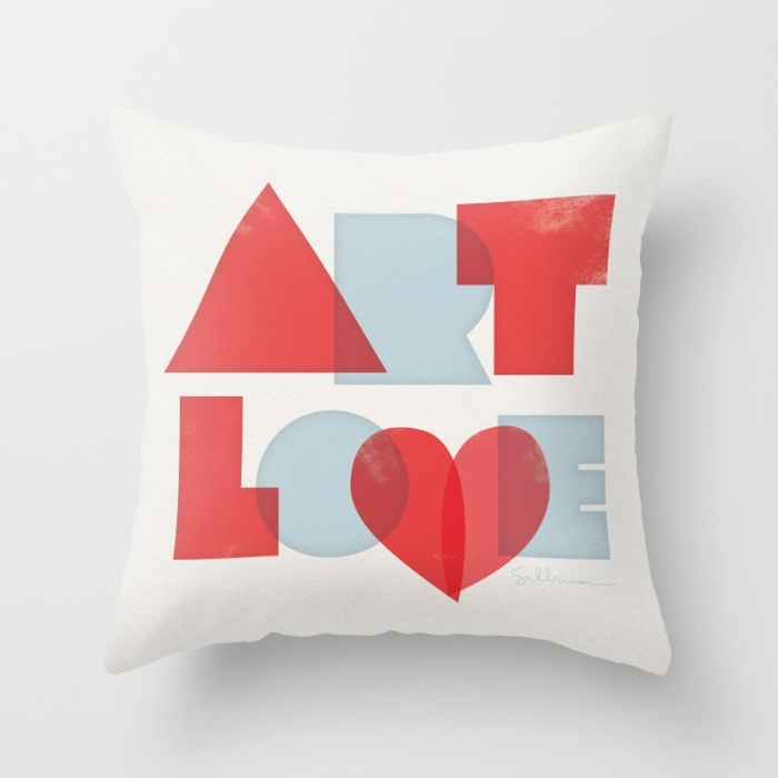 art-love-klw-pillows.jpg