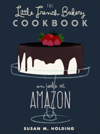 LFB-amazon-cake.jpg