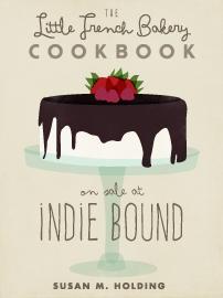 LFB-indie-cake.jpg