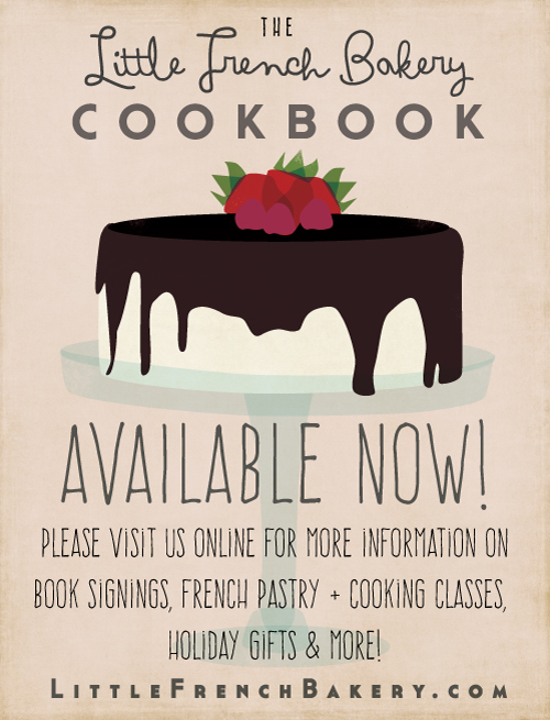 LFB-cookbook-ad-web.jpg