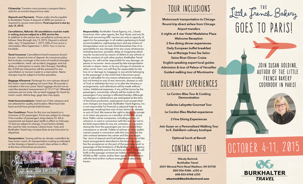 LFB-brochure-edit.jpg