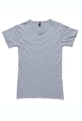5011.Grey.Marle.jpg