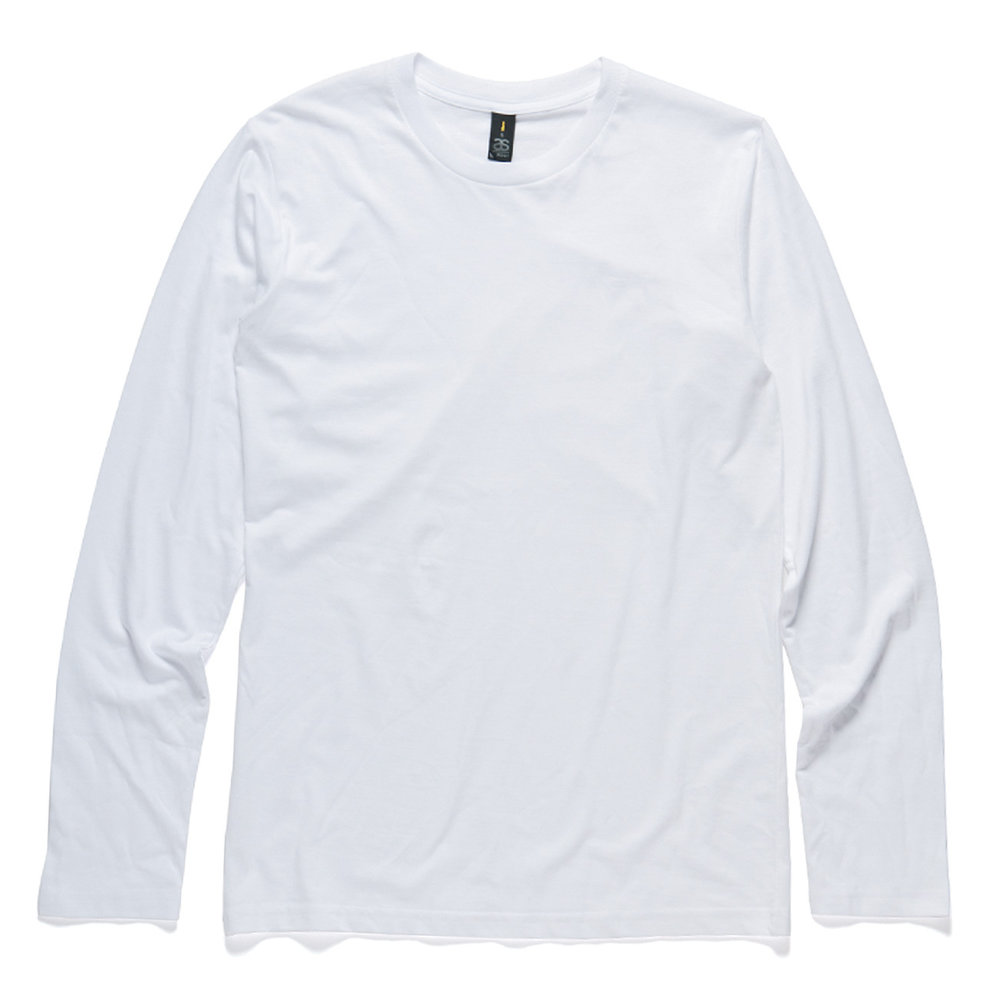 <b>Men's Longsleeve</b><br><a href=http://dastshirtautomat.com/everything-else>Sizes & Colours</a>