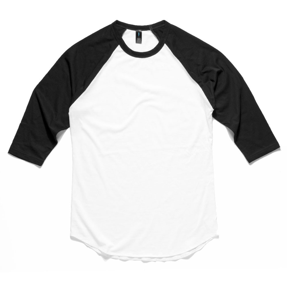<b>Baseball Tee</b><br><a href=http://dastshirtautomat.com/everything-else>Sizes & Colours</a>