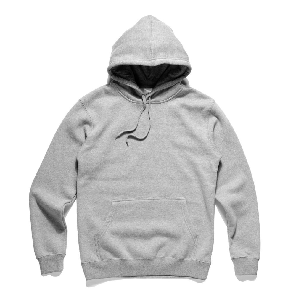<b>Unisex Hoodie</b><br><a href=http://dastshirtautomat.com/hoodie-sizes>Sizes & Colours</a>