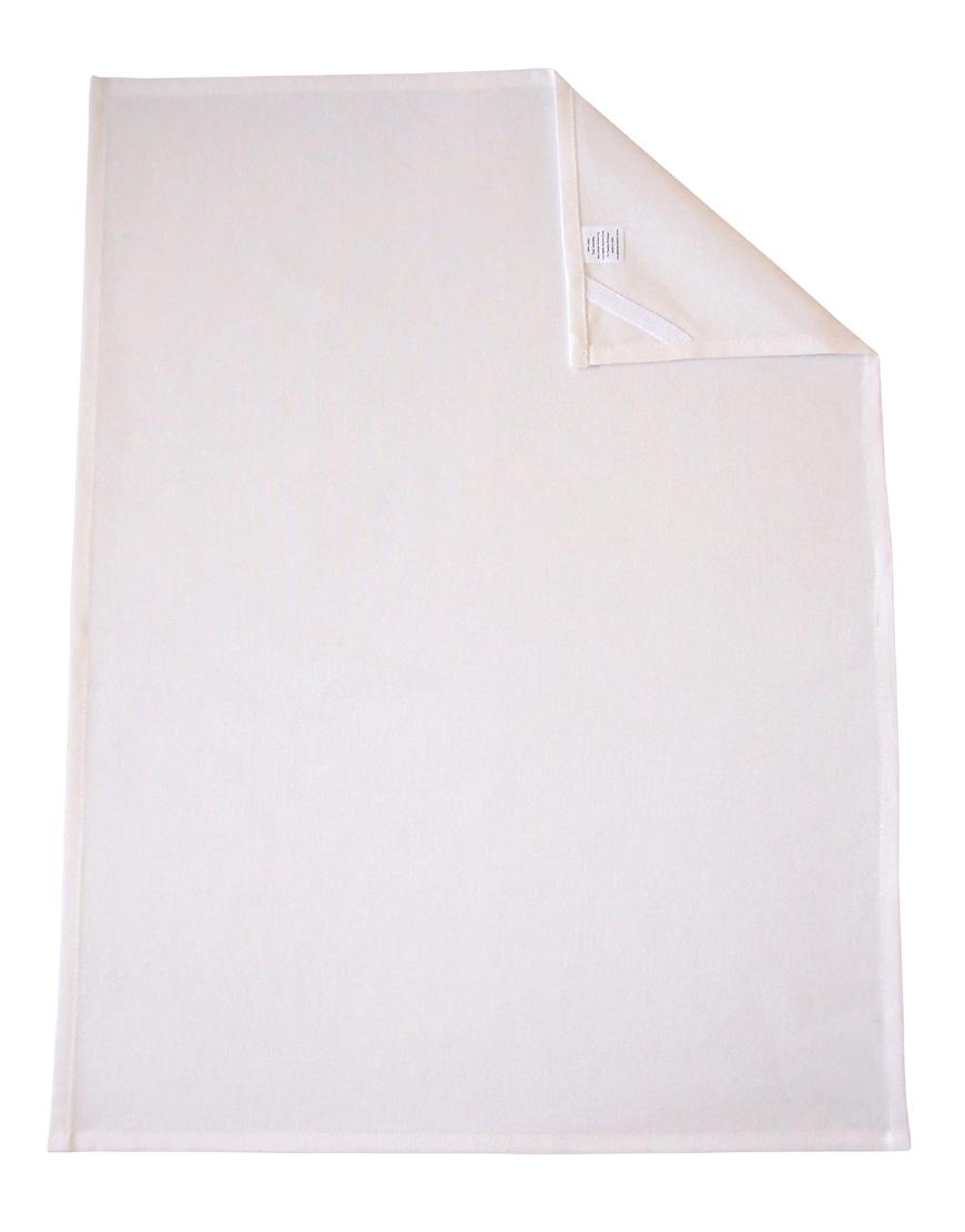 Tea Towel - 69x52cm