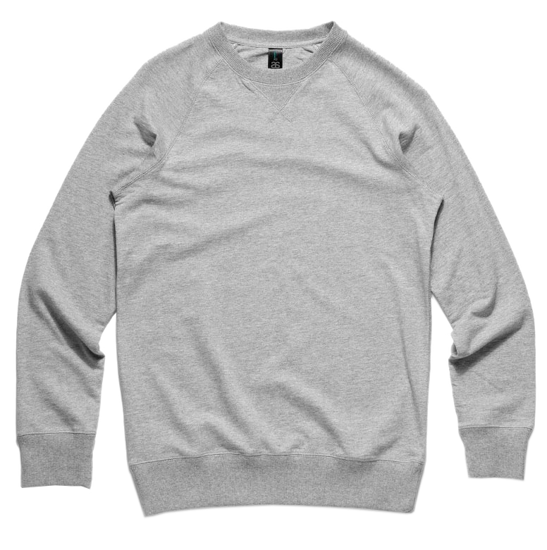 <b>Unisex Jumper</b><br><a href=http://dastshirtautomat.com/hoodie-sizes>Sizes & Colours</a>