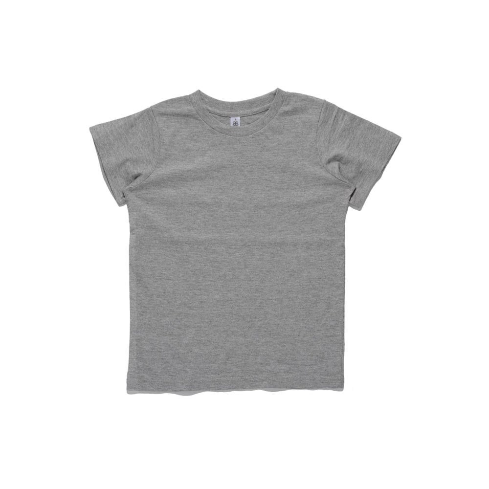 <b>Kids Tee</b><br><a href=http://dastshirtautomat.com/kids-sizes>Sizes & Colours</a>