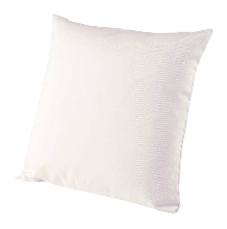 <b>Cushion</b><br>Cream 40x40cm