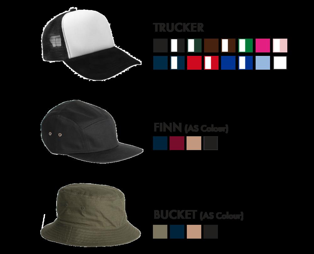 hat-range.png