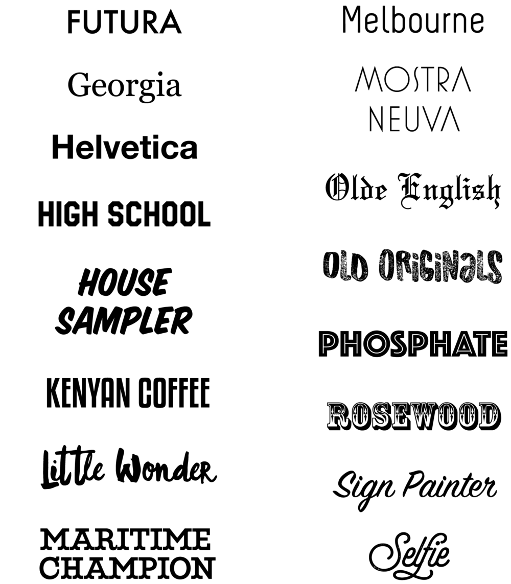 Das Fonts 2017.png